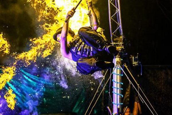 Firecircus-Laluz-Feuershow-Galerie-001