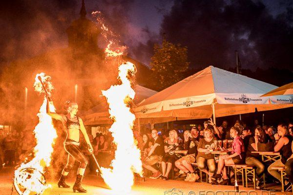 Firecircus-Laluz-Feuershow-Galerie-002