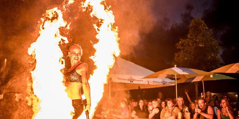 Firecircus-Laluz-Feuershow-Galerie-003