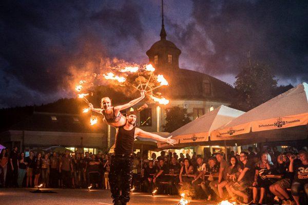 Firecircus-Laluz-Feuershow-Galerie-004