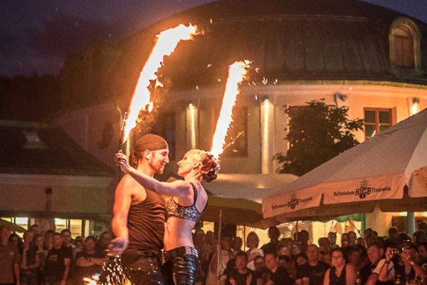 Firecircus-Laluz-Feuershow-Galerie-005