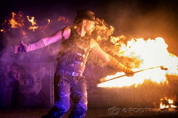 Firecircus-Laluz-Feuershow-Galerie-008