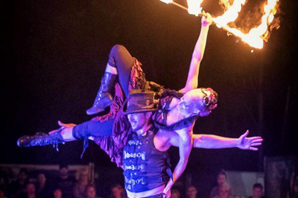 Firecircus-Laluz-Feuershow-Galerie-009