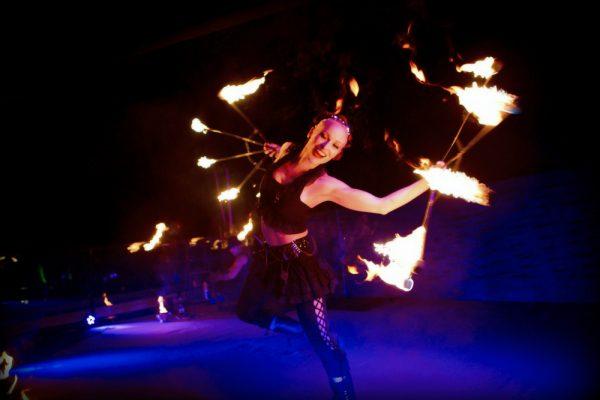 Firecircus-Laluz-Feuershow-Galerie-010