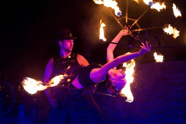 Firecircus-Laluz-Feuershow-Galerie-012