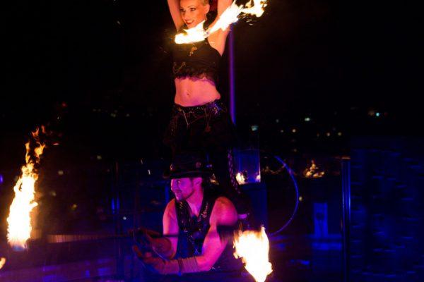 Firecircus-Laluz-Feuershow-Galerie-013