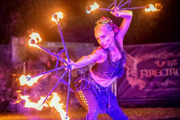 Firecircus-Laluz-Feuershow-Galerie-014