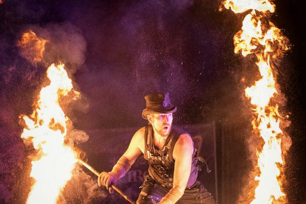Firecircus-Laluz-Feuershow-Galerie-015