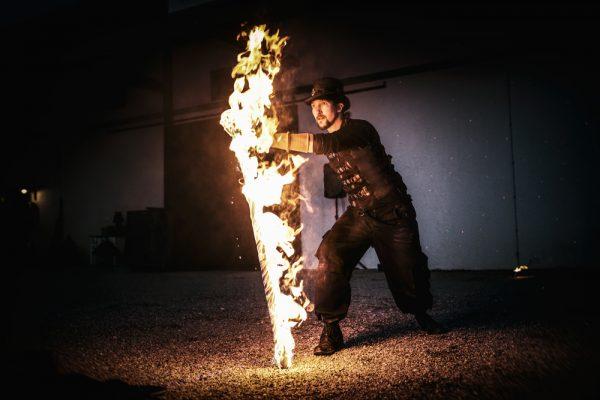 Firecircus-Laluz-Feuershow-Galerie-016