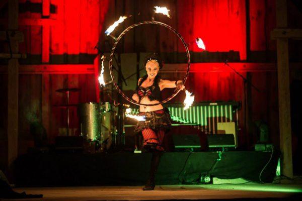 Firecircus-Laluz-Feuershow-Galerie-017