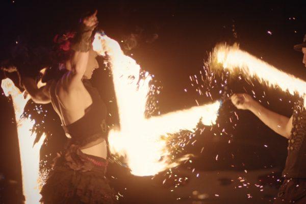 Firecircus-Laluz-Feuershow-Galerie-019