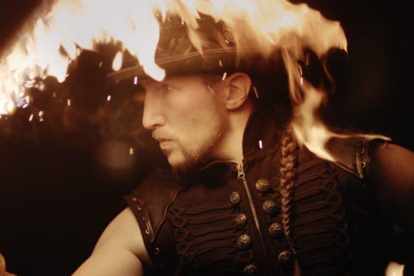 Firecircus-Laluz-Feuershow-Galerie-020