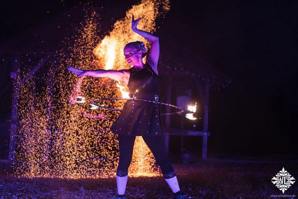 Firecircus-Laluz-Feuershow-Galerie-022