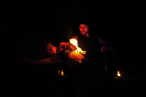 Firecircus-Laluz-Feuershow-Galerie-023