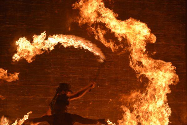 Firecircus-Laluz-Feuershow-Galerie-024