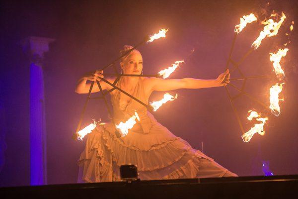 Firecircus-Laluz-Feuershow-Galerie-025