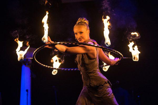 Firecircus-Laluz-Feuershow-Galerie-026
