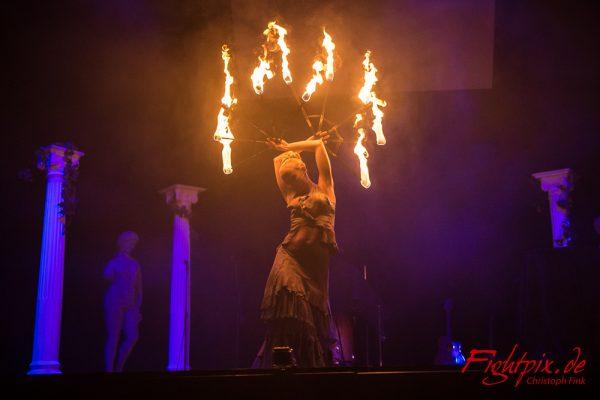 Firecircus-Laluz-Feuershow-Galerie-027