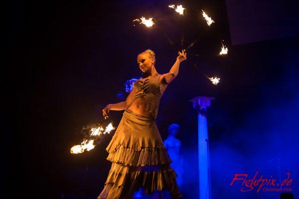Firecircus-Laluz-Feuershow-Galerie-028