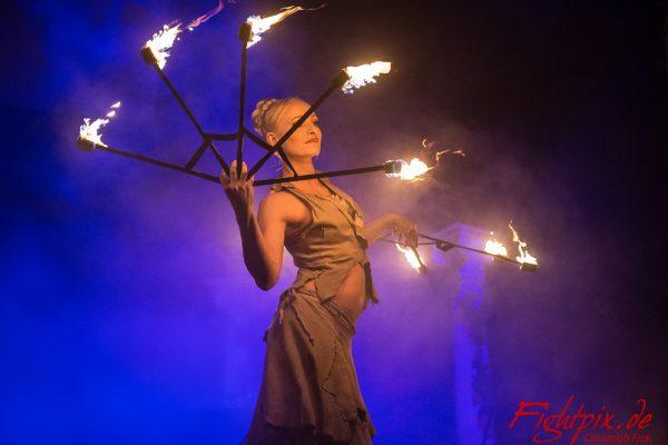 Firecircus-Laluz-Feuershow-Galerie-029