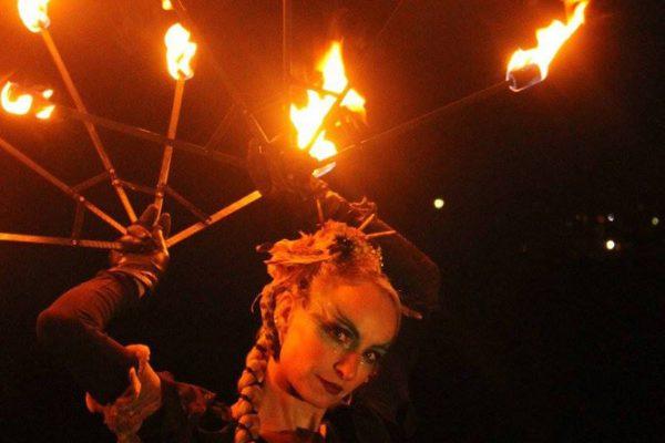 Firecircus-Laluz-Feuershow-Galerie-031