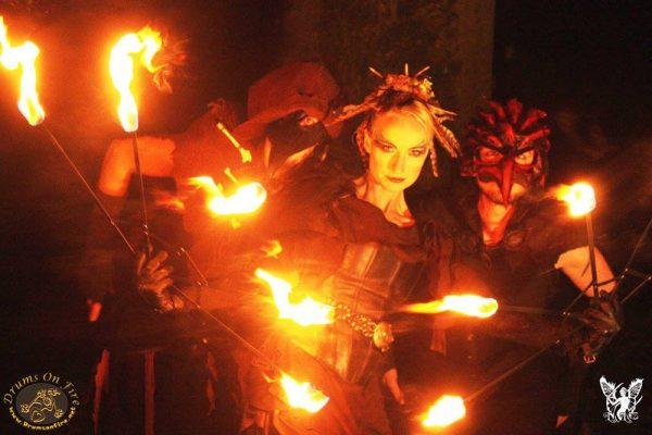 Firecircus-Laluz-Feuershow-Galerie-032