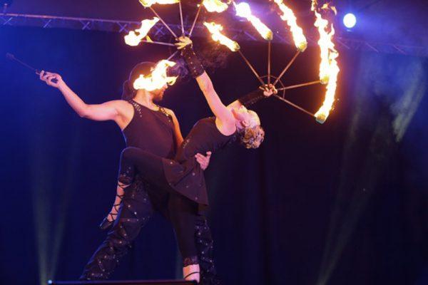 Firecircus-Laluz-Feuershow-Galerie-033