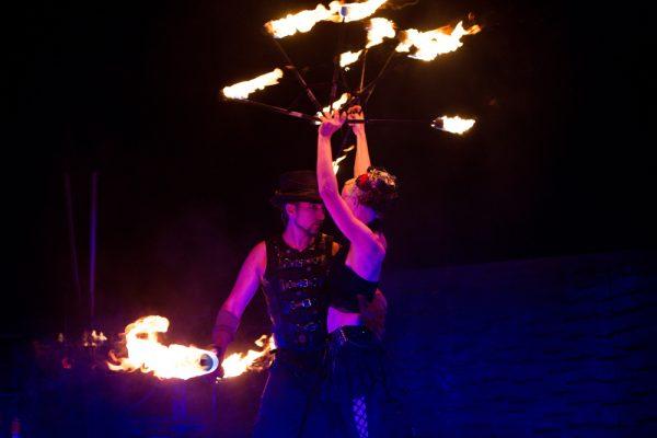 Firecircus-Laluz-Feuershow-Galerie-034