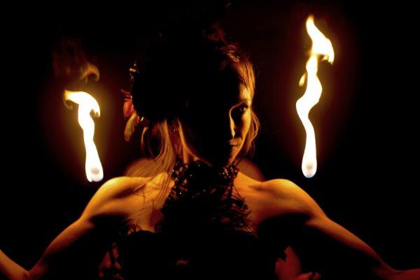 Firecircus-Laluz-Feuershow-Galerie-035