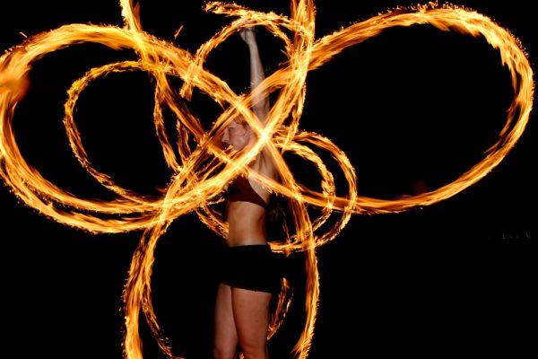 Firecircus-Laluz-Feuershow-Galerie-037