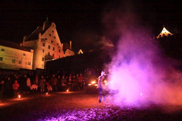 Firecircus-Laluz-Feuershow-Galerie-039