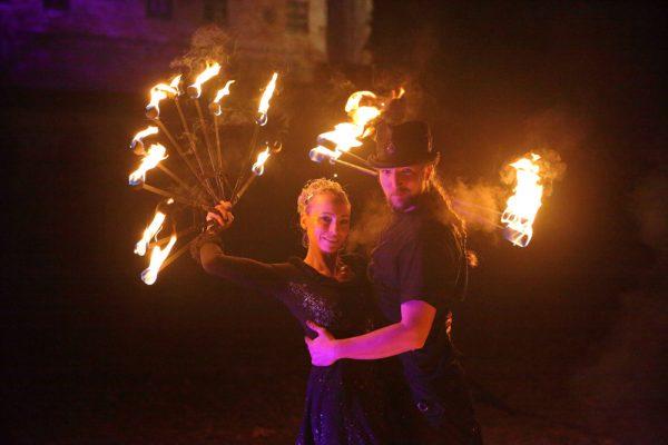 Firecircus-Laluz-Feuershow-Galerie-041