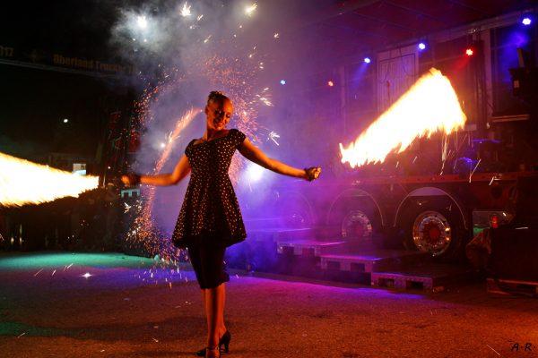 Firecircus-Laluz-Feuershow-Galerie-042