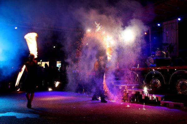 Firecircus-Laluz-Feuershow-Galerie-043