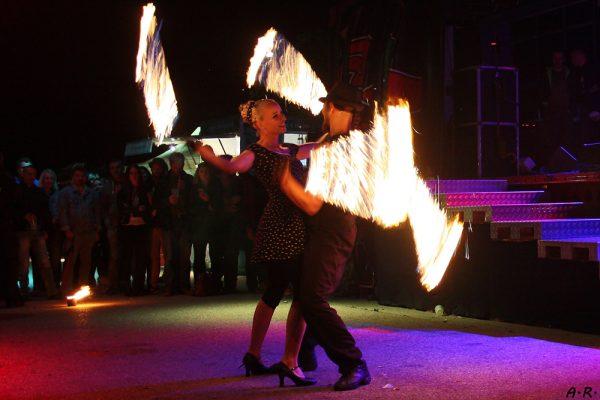 Firecircus-Laluz-Feuershow-Galerie-044
