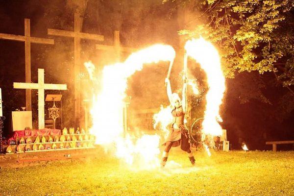 Firecircus-Laluz-Feuershow-Galerie-045
