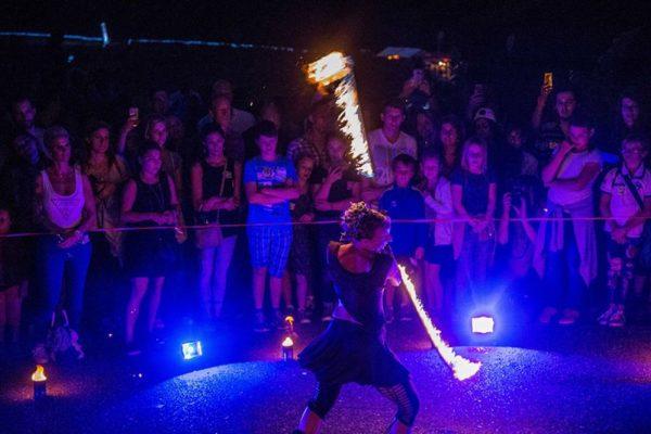 Firecircus-Laluz-Feuershow-Galerie-046