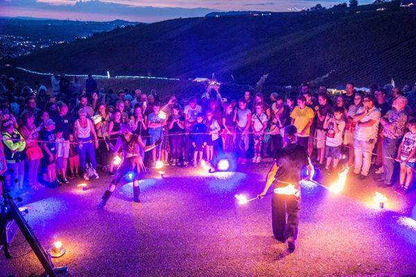 Firecircus-Laluz-Feuershow-Galerie-047