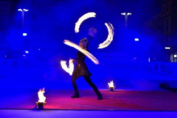 Firecircus-Laluz-Feuershow-Galerie-048