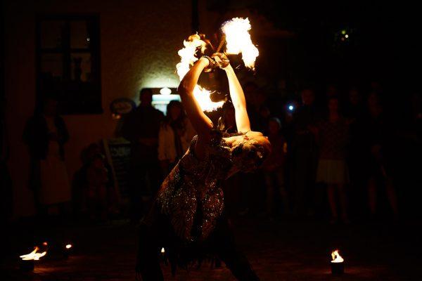 Firecircus-Laluz-Feuershow-Galerie-049