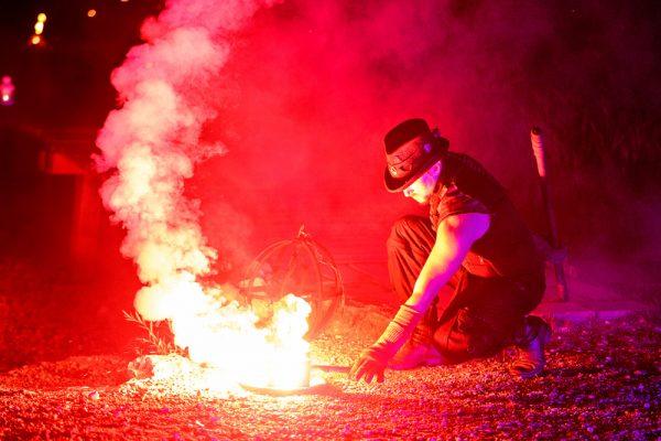 Firecircus-Laluz-Feuershow-Galerie-050