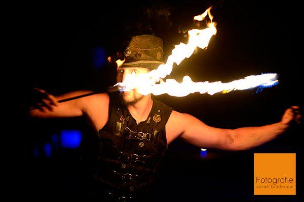 Firecircus-Laluz-Feuershow-Galerie-051