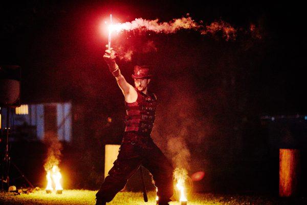 Firecircus-Laluz-Feuershow-Galerie-053
