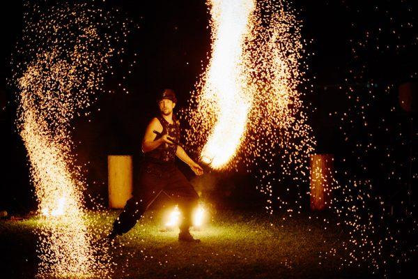 Firecircus-Laluz-Feuershow-Galerie-054