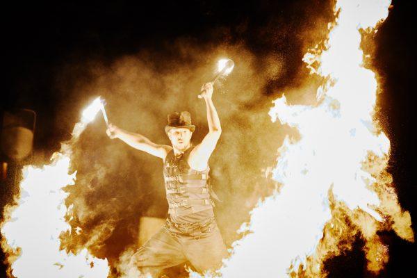 Firecircus-Laluz-Feuershow-Galerie-055