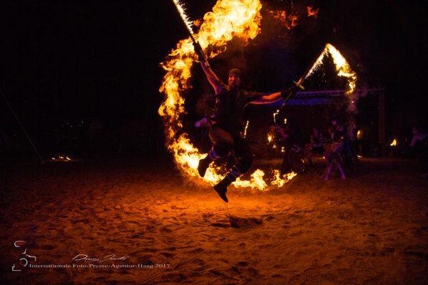 Firecircus-Laluz-Feuershow-Galerie-056