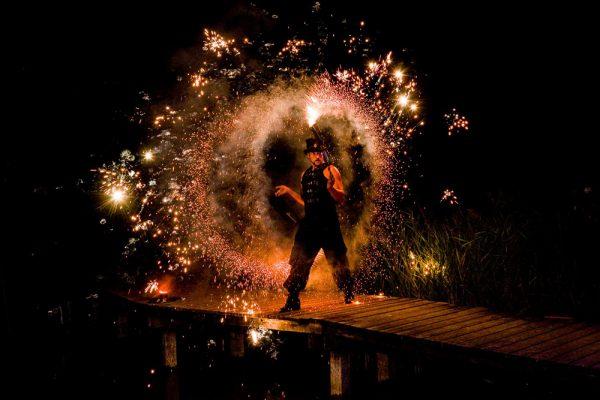 Firecircus-Laluz-Feuershow-Galerie-057
