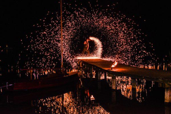 Firecircus-Laluz-Feuershow-Galerie-058