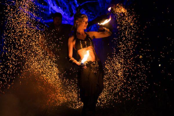 Firecircus-Laluz-Feuershow-Galerie-059