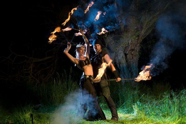 Firecircus-Laluz-Feuershow-Galerie-060